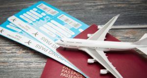 benefits of booking flights through travel agents, Travel Agents, Flight tickets booking