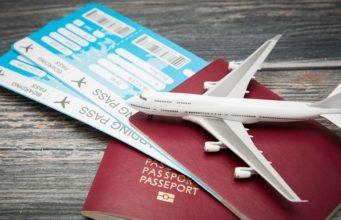 benefits of booking flights through travel agents, Travel Agents, Flight tickets booking