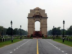 New Delhi culture and tradition