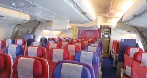 Best Economy Class Airlines 2018
