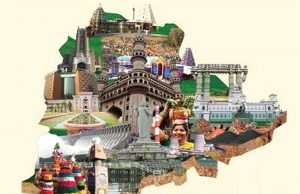 Telangana culture and tradition