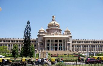 Bengaluru City Guide