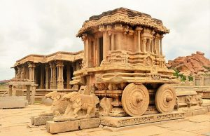Hampi travel tips