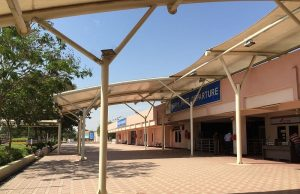 Rajkot Airport