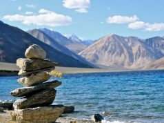 Tips to travel responsibly in Ladakh