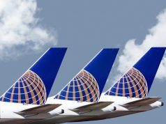 United Airlines (UA)