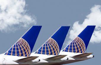 United Airlines (UA)