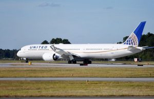 United Aircraft