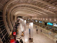Goa International Airport
