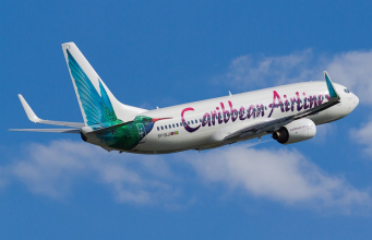 Caribbean Airline Launches Mobile App
