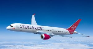 Virgin Atlantic Freedom Sale