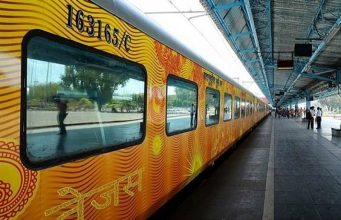 Passengers will get Compensation for Delay