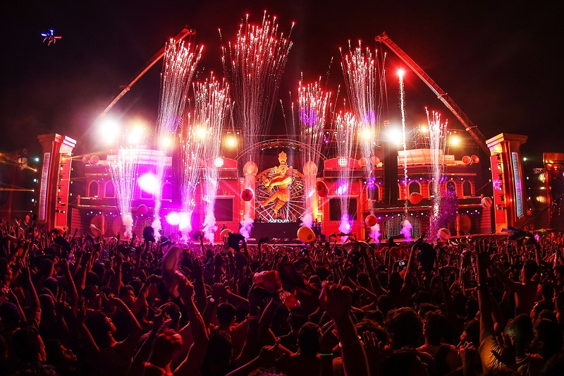 how can you celebrate new year party 2020 in goa on a budget new year party 2020 in goa on a budget