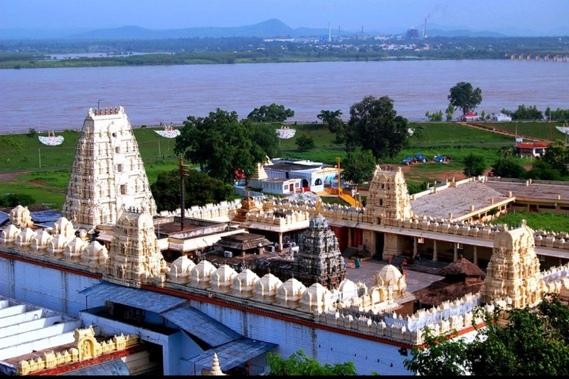 Lord Rama Temples in India