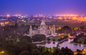 Travel Guide to Kolkata