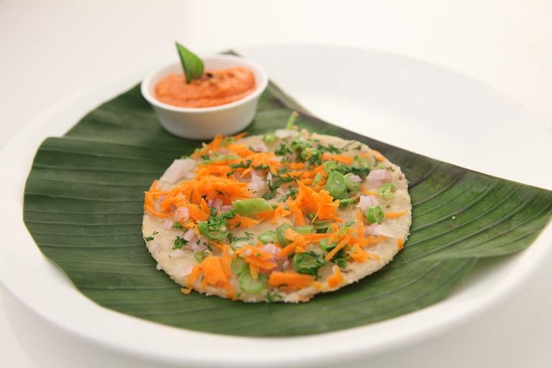 Chennai Food: The irresistible tastes of Chennai