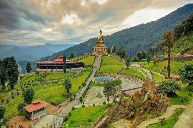 Best Places to Visit in India During Summer
