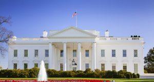 White House to restart from September 12