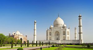 Taj Mahal, Agra Fort to reopen from September 21