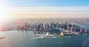 Qatar Airways Plans to fly to 124 destinations