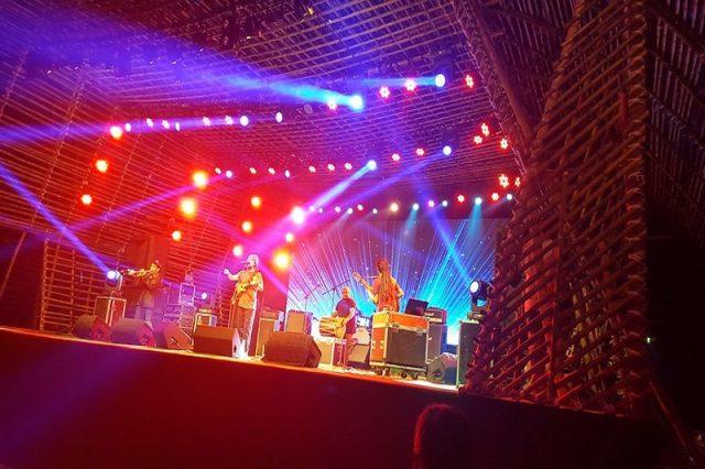 Ziro Festival of Music 2020 goes digital