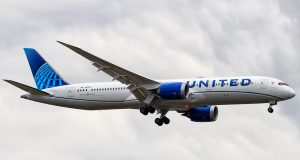 United Airlines Starts Daily Nonstop Flights between Delhi and Chicago!