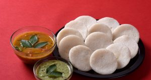 Best Indian Breakfast