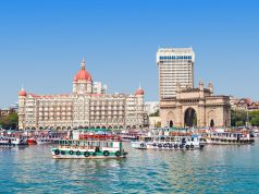 Mumbai Travel Guidelines