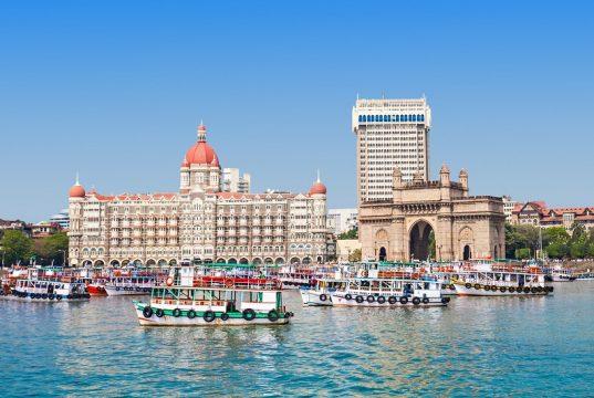 Mumbai Travel Guidelines