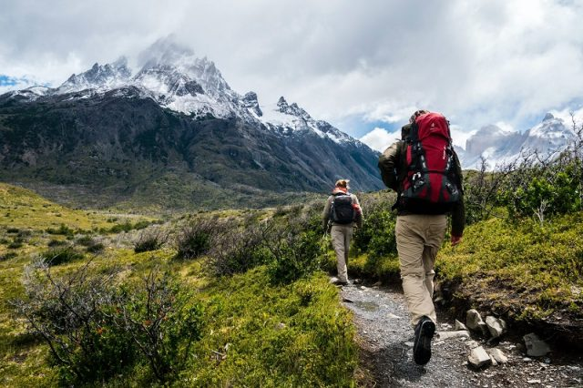 Sustainable Travel Tips Everyone Must Adopt to Become a Responsible Traveler