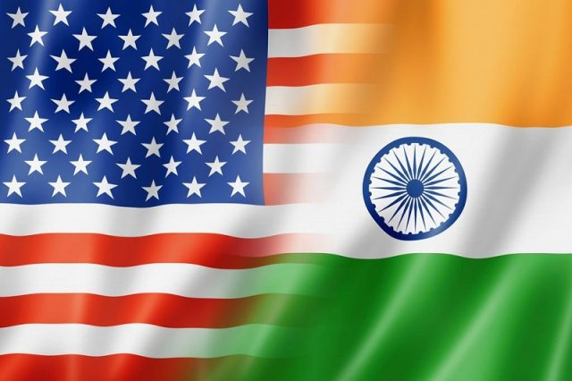 US Eases Travel Restrictions on India
