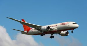 Air India to double flights to US