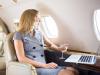 Air Travel Health Hacks