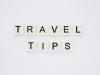8 Useful Travel Tips Before You Travel To India - Infographic