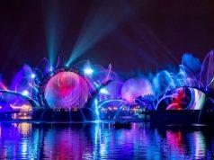 Disney Enchantment Show