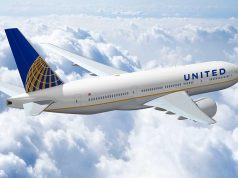 Latest news on united airlines